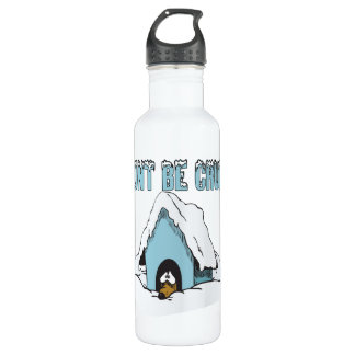 Dont Be Cruel Stainless Steel Water Bottle