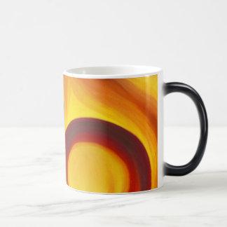 Dont Be Sad - Mug - Version 2