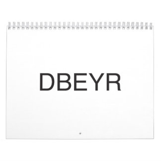 don't beleive everything you read.ai wall calendars