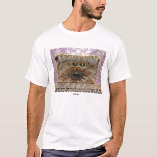 Don't Believe? T-Shirt