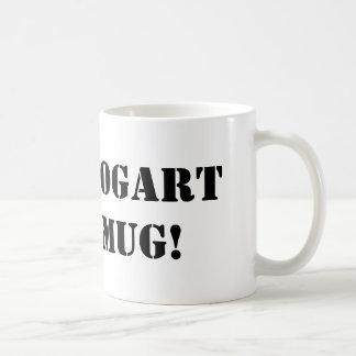 don't bogart that mug!