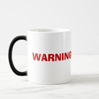 Don't Bother Me Mug
