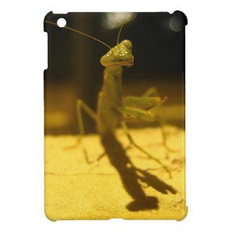 Don't Bug Me! iPad Mini Covers