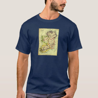 don't buy me, the white won't print.  buy update T-Shirt