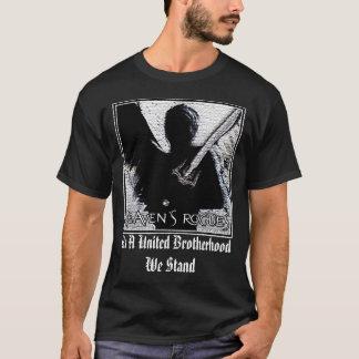 dont buy T-Shirt