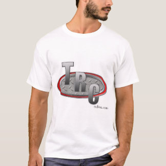 Dont buy this... T-Shirt