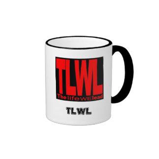 Don't Call It A Hangover Mug