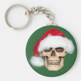 Don't drink and drive keychain
