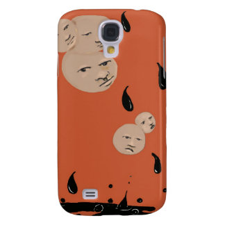 Don't drop in 3G iphone Galaxy S4 Cases