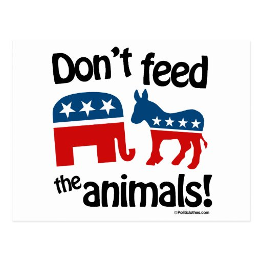 [Image: dont_feed_the_animals_post_card-r08a58de...vr_512.jpg]