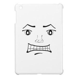 Dont Force-It/ipad mini case iPad Mini Case