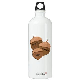 Dont Forget Me SIGG Traveler 1.0L Water Bottle