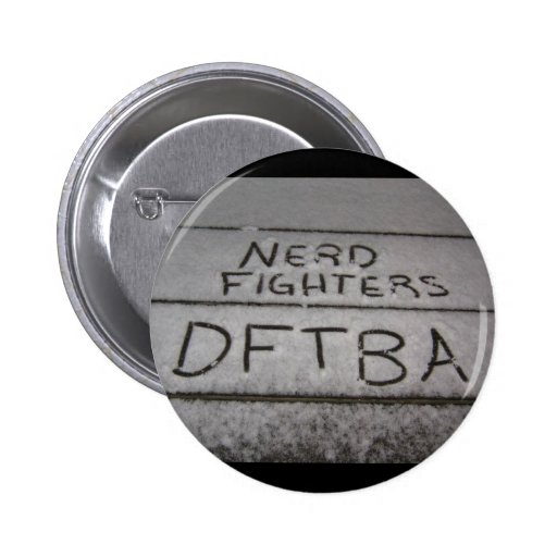 """""""Don't Forget to be Awesome"""" 2 Inch Round Button"""