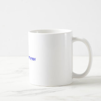 DONT FU*K WITH ME IT'S MONDAY COFFEE MUGS