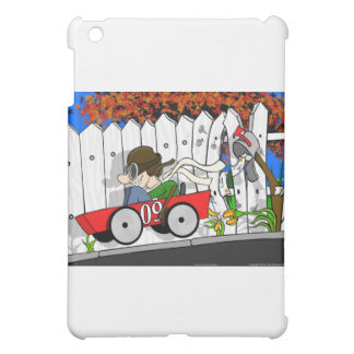 Dont Get Used To Him.jpg Case For The iPad Mini