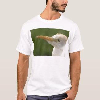 Don't Give Me Any Beak! T-Shirt