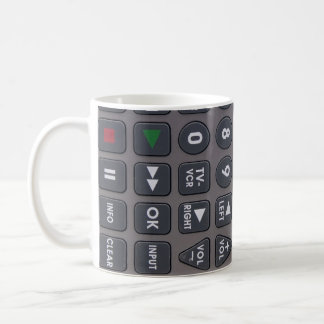 Dont Go Anywhere Without It Coffee Mug