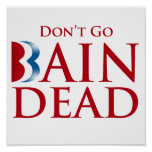 DON'T GO BAINDEAD.png Poster