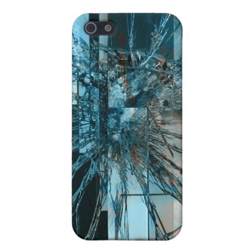 don't hurl rocks in glasshouses iPhone 5 case