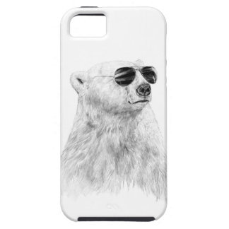 Don't let the sun go down iPhone 5/5S case