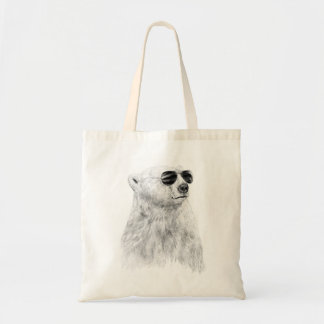 Don't let the sun go down tote bag