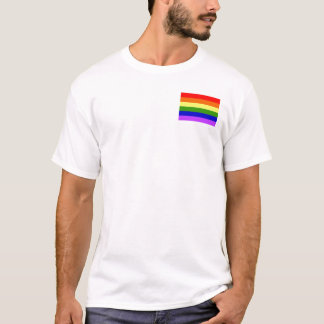 Dont Like Gay Marriage? T-Shirt