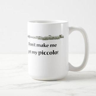 Piccolo Coffee & Travel Mugs   Zazzle