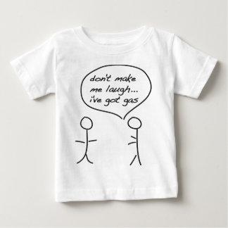 Don't Make Me Laugh... T-Shirt