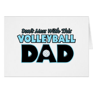 Don't Mess With This Volleyball Dad copy.png Card