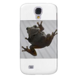 Don't Mind Me Samsung S4 Case
