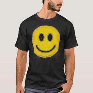Don't pick on me T-Shirt