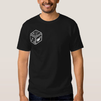 Dont play with yourself, play with Kat 5 Kaos. T-shirt