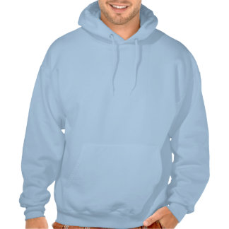 Don't Question My Soccer Obsession Hooded Pullover