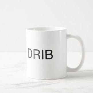 dont read if busy.ai classic white coffee mug