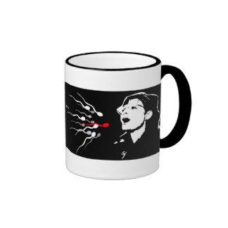 Don't Retreat...Reload Mug