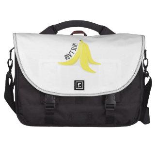 Dont Slip Bags For Laptop