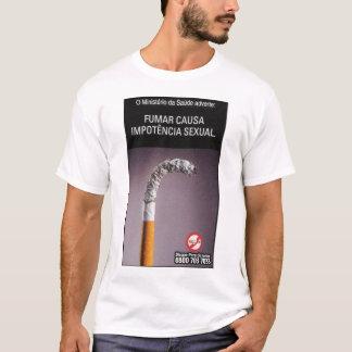 don't smoke T-Shirt