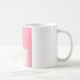 Don't squeeze the Charmin Coffee Mug