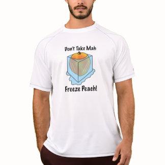 Men's Champion Double Dry Mesh T-Shirt