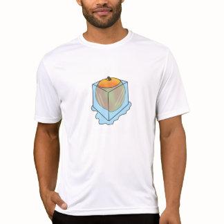 Men's Sport-Tek Competitor T-Shirt