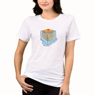 Women's Bella Relaxed Fit Jersey T-Shirt