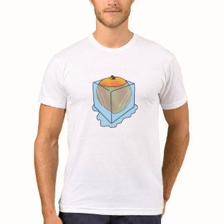 American Apparel Poly-Cotton Blend T-Shirt