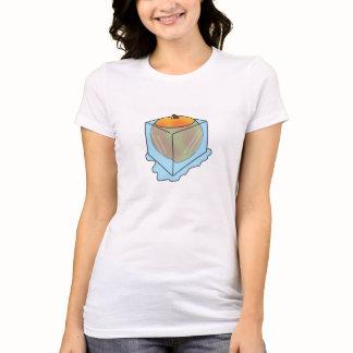Women's Bella Favorite Jersey T-Shirt