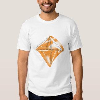 Don't Tempt Me T Shirt