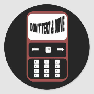 no cell phones while driving A federal safety board called tuesday for a nationwide ban on the use of cell phones and text messaging devices while driving.