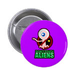 dont_touch_aliens pin