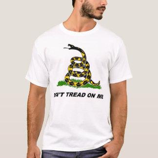 Dont Tread lV T-Shirt