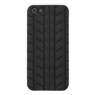 Don't Tread on me Cases For iPhone 5