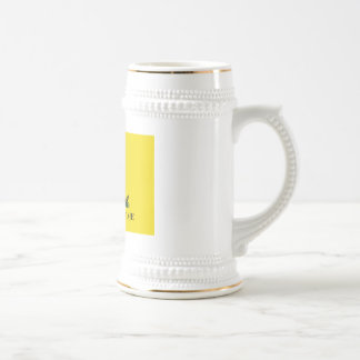 Don't Tread On Me - Gadsden Flag Coffee Mug
