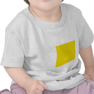 Don't Tread On Me - Gadsden Flag T Shirts